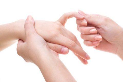 Реабилитационные методы восстановления целостности и функциональности кости руки