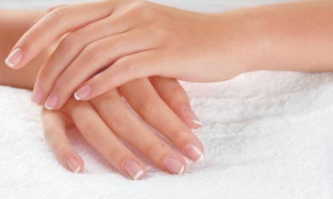 Существенная патологическая подвижности костных отломков в руке