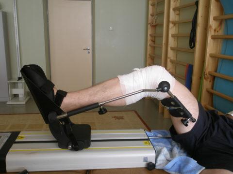 В период реабилитации пациент должен неукоснительно соблюдать все рекомендации врача.
