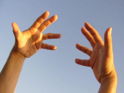 Характер кожных покровов после полученной травмы, удара или повреждения