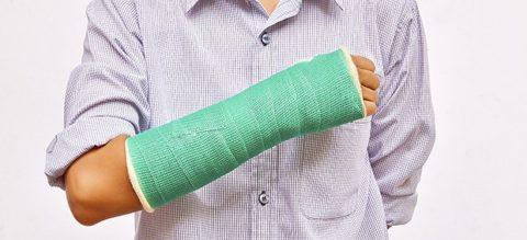 Рекомендации к фиксации и реабилитации после повреждения надкостницы в организме