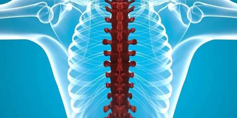 Лечение, последствия травмы спины