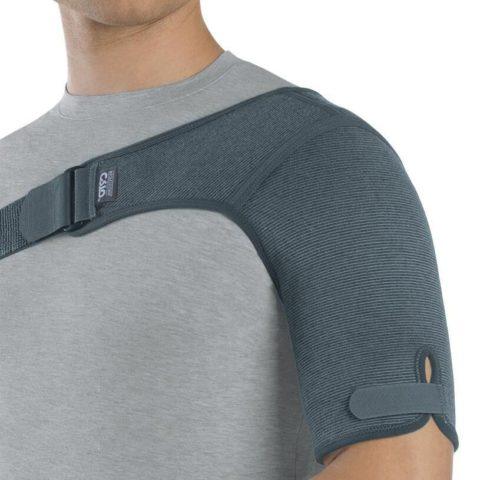 Бандаж на плечевой сустав арт.BSU 213.