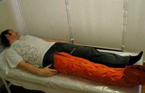 Качественно оказанная первая помощь при переломах бедра дает положительные прогнозы для дальнейшего восстановления.