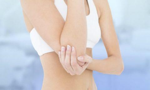 Как проверить целостность и неповрежденность нервов и кровеносных сосудов