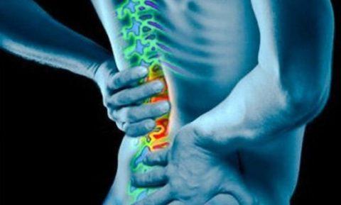 Особенности протекания и лечения переломовывиха поясничного отдела позвоночника