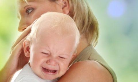 Отличительные черты линейного повреждения черепа у пациентов детского возраста