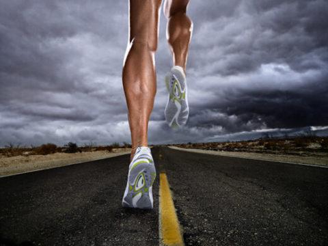 Предрасположенность спортсменов к получению перелома тазовых костей