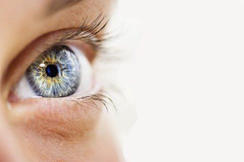 Рекомендации для правильной реабилитации после травм глазницы