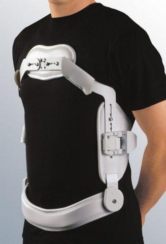 В каких случаях применение корсетов для позвоночника является наиболее эффективным методом лечения