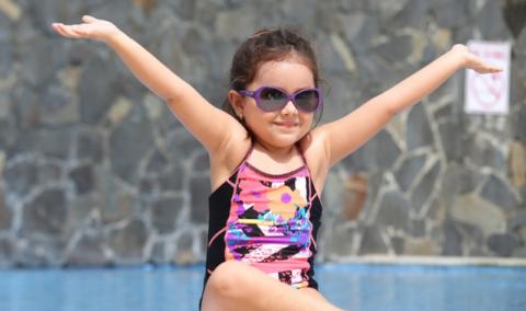 Лучший способ реабилитации после любого перелома – занятия в плавательном бассейне