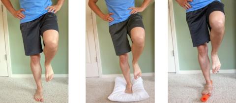 Основной метод лечения переломов нижних конечностей – лечебная физкультура