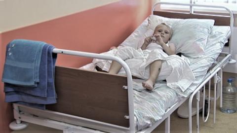 Необходимый диаметр подколенного валика при повреждении костей таза подбирает врач